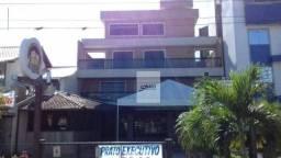 Loja comercial para alugar em Costazul, Rio das ostras cod:LO0005