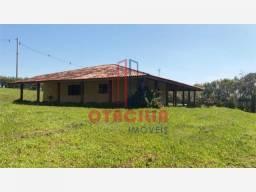 Chácara à venda com 3 dormitórios em Santa cruz, Boituva cod:25839