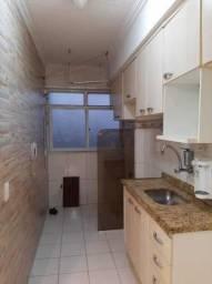 Título do anúncio: Apartamento para alugar com 2 dormitórios em Metrópole, Nova iguaçu cod:TCAP20060