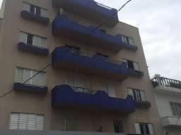 Apartamento à venda no bairro Oficinas em Tubarão/SC