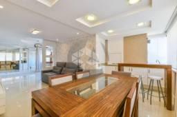 Apartamento à venda com 3 dormitórios em Boa vista, Porto alegre cod:9927616