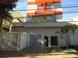 Apartamento à venda com 1 dormitórios em Zona 07, Maringa cod:79900.8183