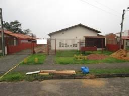 Casa para alugar com 2 dormitórios em Ponta grossa, Porto alegre cod:2067-L