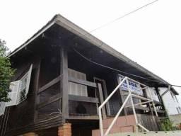 Casa para alugar com 3 dormitórios em Cavalhada, Porto alegre cod:1032-L