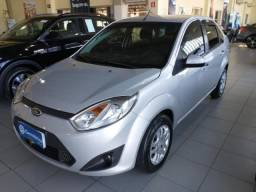 FORD FIESTA 1.6 SE SEDAN 16V FLEX 4P MANUAL.