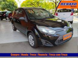 Fiesta 2010/2011 1.6 mpi hatch 8v flex 4p manual