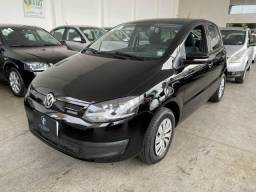 Volkswagen Fox 1.0 Bluem - Completo