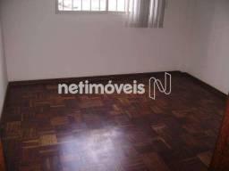 Apartamento à venda com 3 dormitórios em Floresta, Belo horizonte cod:677703