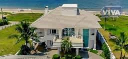 Casa com 4 dormitórios à venda, 679 m² por R$ 6.000.000,00 - Itacolomi - Balneário Piçarra