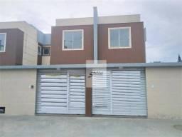 Casa à venda com 3 dormitórios em Recreio, Rio das ostras cod:CA0775