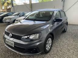 Volkswagen Gol TREND 1.0 3 CIL 2018