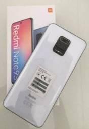 Xiaomi Note 9s 64gb