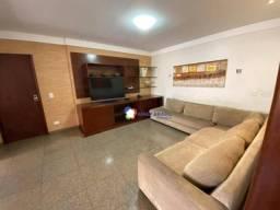 Apartamento com 4 dormitórios à venda, 290 m² por R$ 810.000,00 - Setor Oeste - Goiânia/GO