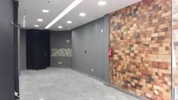 Loja para alugar, 45 m² por R$ 1.250/mês - Caiçaras - Belo Horizonte/MG