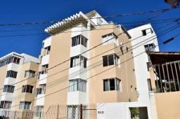 Kitchenette/conjugado para alugar com 1 dormitórios em Pantanal, Florianópolis cod:14758