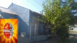 Excelente casa 2 dormitórios na Camboim em Sapucaia do Sul de barbada!!!