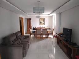 Apartamento 4 quartos no Jaraguá
