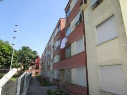 Título do anúncio: Apartamento para alugar com 1 dormitórios em Cristal, Porto alegre cod:1406-L