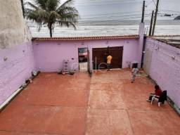 Casa à venda com 3 dormitórios em Balneario praia do perequê, Guarujá cod:CA007369