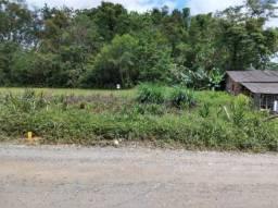 Terreno à venda em Itinga, Joinville cod:850
