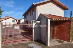 Apartamento para alugar com 2 dormitórios em Cidade industrial, Curitiba cod:11106001