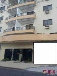 Pq. Rosário - Apto mobiliado, 02 qtos, 62 m², bem localizado.