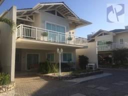 Casa com 4 dormitórios à venda, 303 m² por R$ 1.350.000,00 - José de Alencar - Fortaleza/C