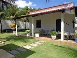 Sítio rural à venda, Precabura, Eusébio - SI0021.