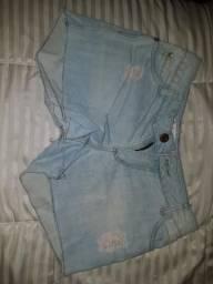 Shorts 30/40