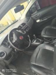 Fiat bravo de mulher. ano 2012 - 2012