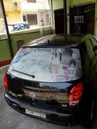 Celta 1.4 2005/2006 - 2006