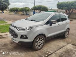 Ford Ecosport freestyle 2.0 - 2013