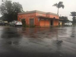 Ponto Comercial na Vila Garcia