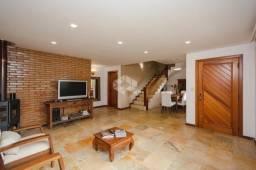 Casa de condomínio à venda com 2 dormitórios em Tristeza, Porto alegre cod:9917486
