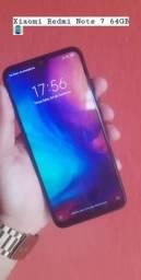Xiaomi Redmi Note 7 64gb