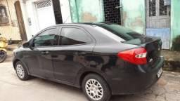 Vendo Ford kA SE 1.5 - 2015