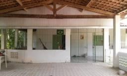 Ótima Chácara em 5.00-m²,Chã Mangabeira, zona rual de Olinda-PE