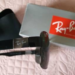 Oculos Rayban novo de loja