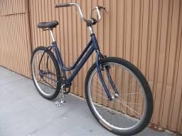 Bicicleta esportiva com quadro monark brisa, n é ceci comprar usado  Curitiba