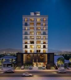 Título do anúncio: Apartamento 3 dormitórios sendo uma suíte - Jardim Eldorado - Palhoça
