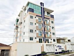 Apartamento para alugar com 3 dormitórios em Jardim carvalho, Ponta grossa cod:3141