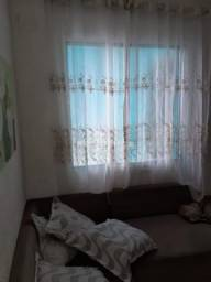 Apartamento à venda com 2 dormitórios em Boa vista ii, Vila velha cod:3083V