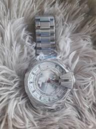 Relógio Diesel World 10 BAR