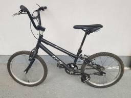 Bicicleta infantil aro 20 Caloi Expert