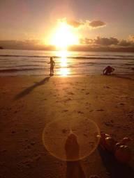 Aluguel temporada praia da lagoinha Florianópolis