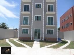 Ótimo Lançamento de apartamentos no Recanto do Sol, São Pedro da Aldeia- RJ