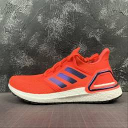 Adidas Ultra Boost 20 Consortium UB6.0