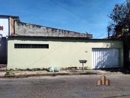 Casa com 3 quartos - Bairro Novo Horizonte em Betim