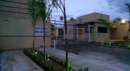 Vendo casa em condomínio Altos da Colina com segurança 24hs