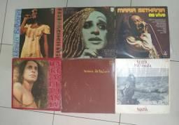 Coletânea Maria Bethania